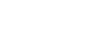 Gaithersburg Presbyterian Church